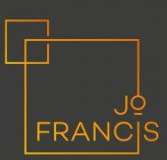 Jo Francis